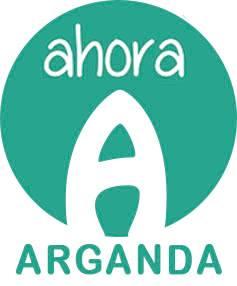AA_logo